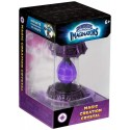 Skylanders Imaginator : Cristal Magie