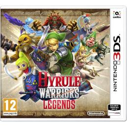 Skylanders Imaginator : Cristal Mort Vivant