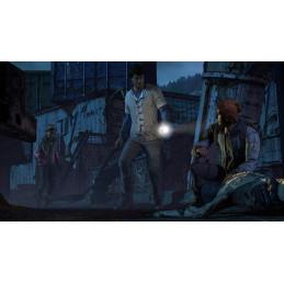Skylanders Imaginator Sensei Blaster Tron