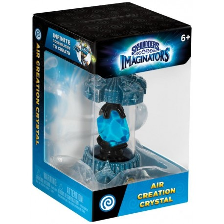 Skylanders Imaginator Cristal Air