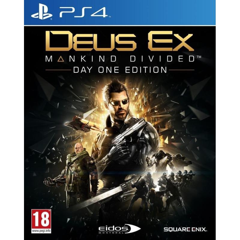 Porte-clés Mario
