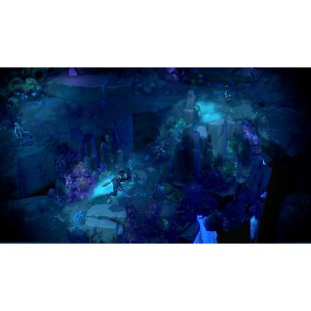 Super Smash Bros Ultimate Switch
