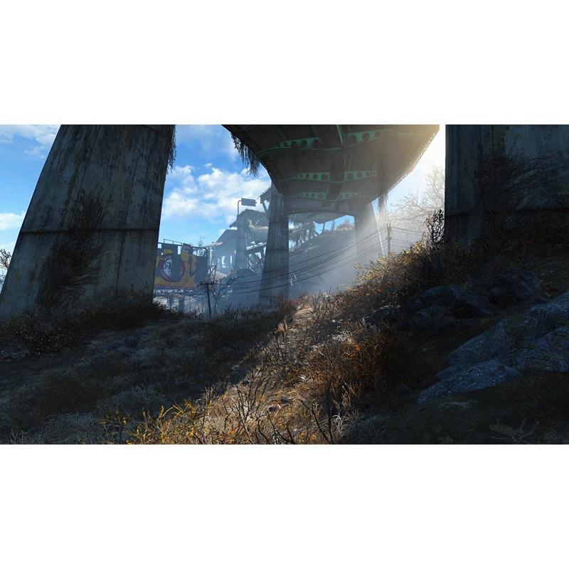 Manette DualShock 4 v2 Silver