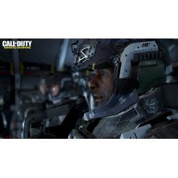 Manette DualShock 4 v2 Green Camouflage