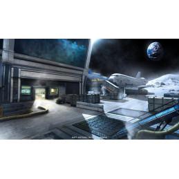 Manette DualShock 4 v2 Copper