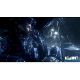 Manette DualShock 4 v2 Magma Red
