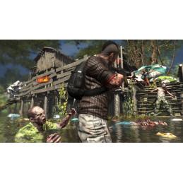 Amiibo Ridley N°65