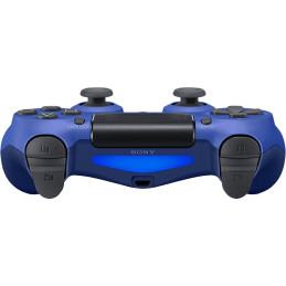Enceite Bluetooth JBL Flip 3