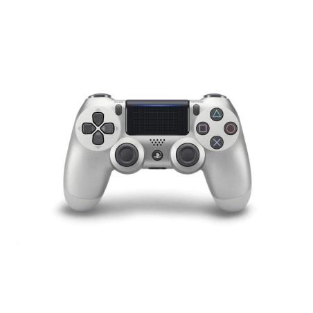 Cable USB Type C 50cm