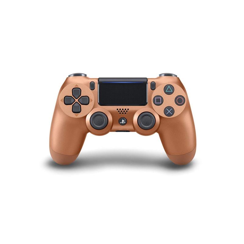 Super Mario 3D World Nintendo Selects