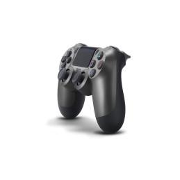 Connecteuyr Mini DIN 6 Pôles