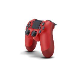 Boutons L R PSP-2000 Bleu