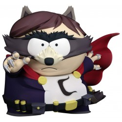 Figurine South Park - Le Coon 8cm