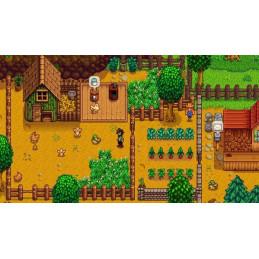 Playstation 4 Blanche 500Go