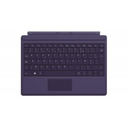 Clavier Surface 3