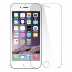 Verre iPhone