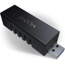 Reparation Ecran LCD Samsung Galaxy Tab E