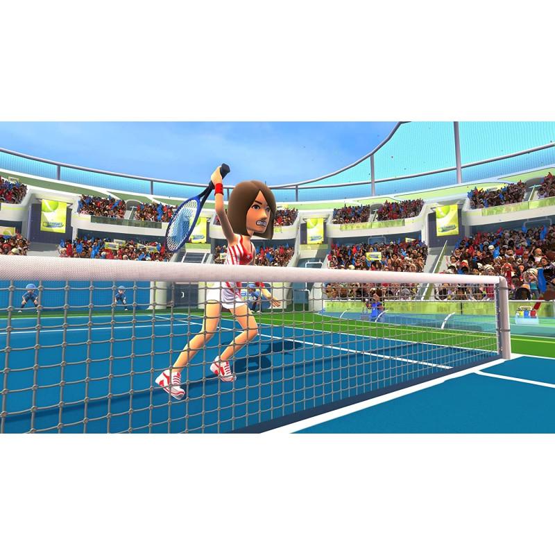 Amiibo Link à Cheval