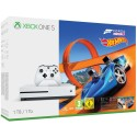 Pack Xbox One S 500Go + Forza Horizon 3