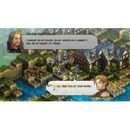 Sega 3D Classics Collection 3DS