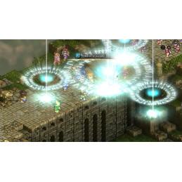 Porte-clés Pluto