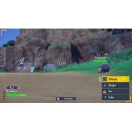 Etui Puro Detachable 2 en 1 iPhone 5 5S et SE