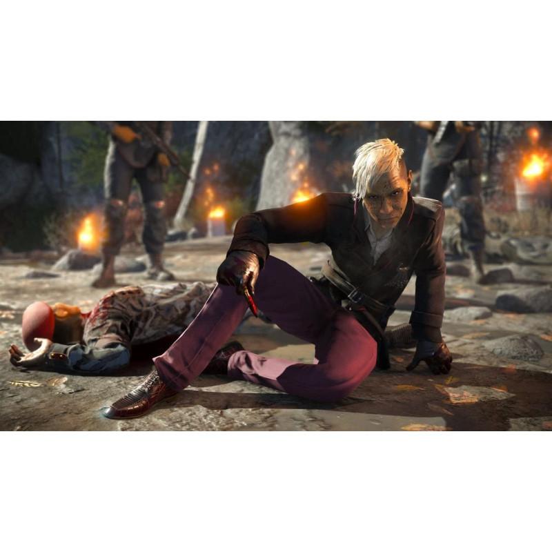 Etui Puro Detachable 2 en 1 Galaxy S9