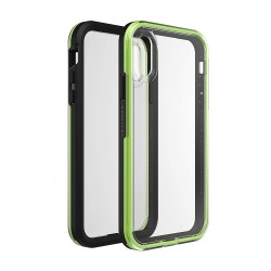 Etui Anti Choc LifeProof iPhone Xr