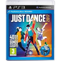 Gran Turismo Sport Special Edition Steelbook PS4