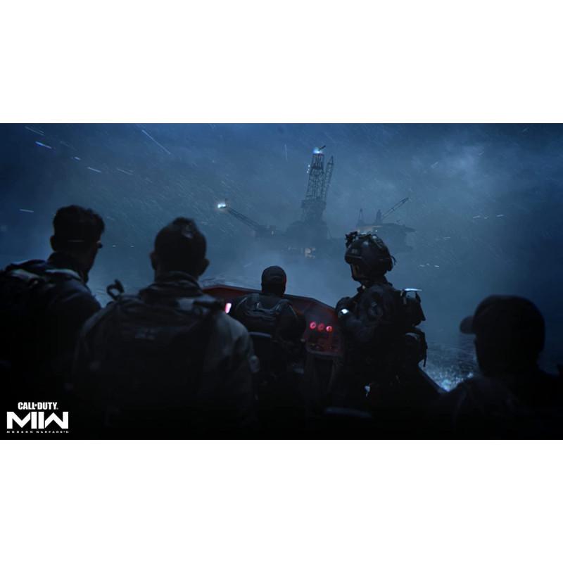 Etui S View Cover Samsung Galaxy S7 Edge Noir