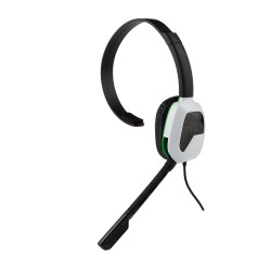 Casque Micro PDP Xbox One