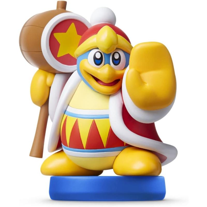 Captain toad Treasure Tracker Selects Wii U
