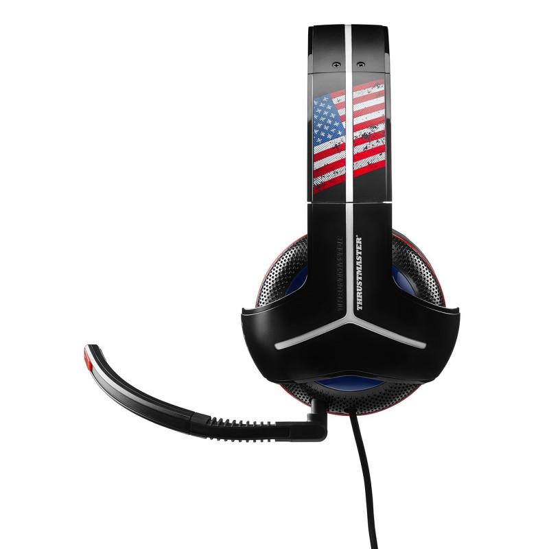 Coque Clear Cover Samsung Galaxy S8+