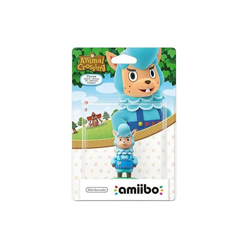 Killer Instinct Definitive Edition Xbox One