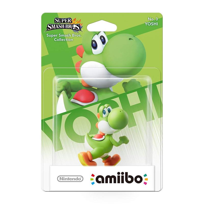 Assassin's Creed : Ezio Collection Xbox One