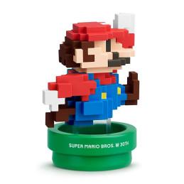 WRC 5 Xbox One