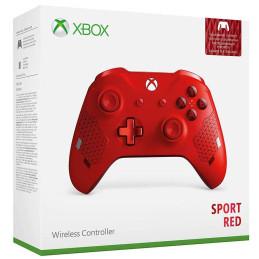 Film Protection Ecran New 3DS