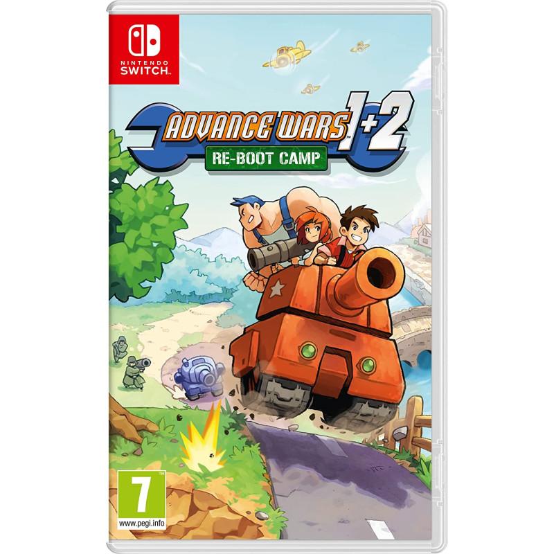 Coque Translucide Samsung Galaxy S8 Noir