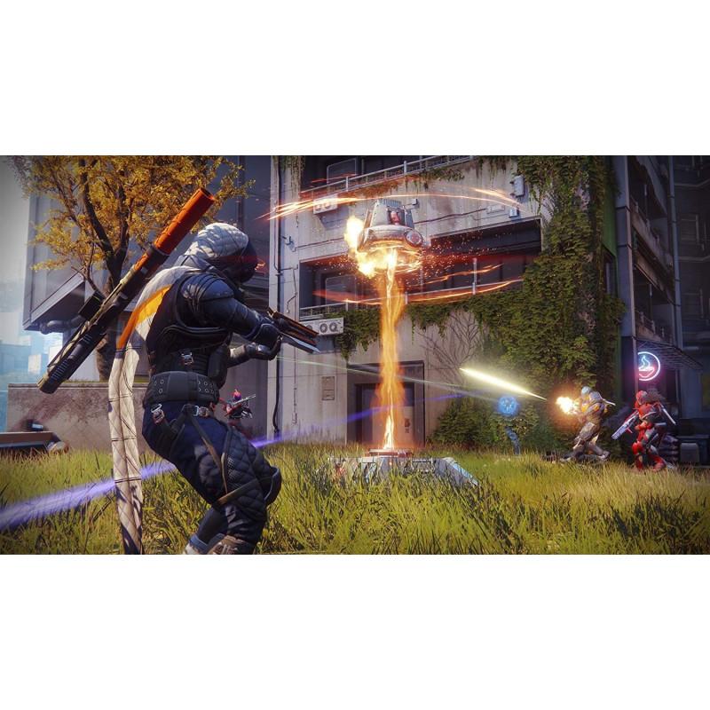 Les Sims 4 Chien & Chats - Extension PC