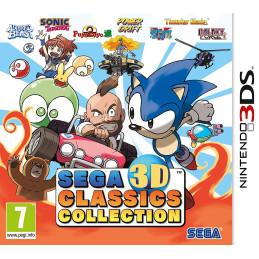 Resident Evil VII PC