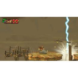 Protection Antichoc Papillon Rose pour iPad Mini