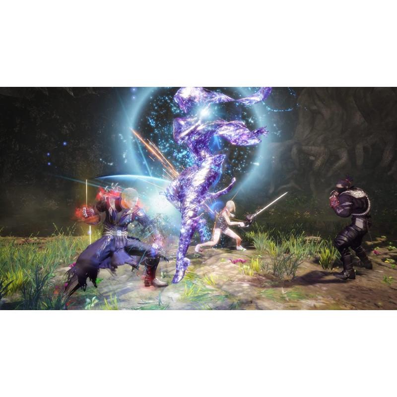 Evo Wallet Tech21 iPhone X et XS