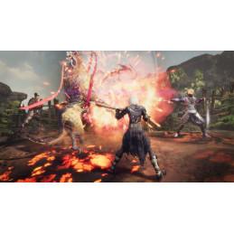 Chargeur Secteur Belkin 2.1A Rouge