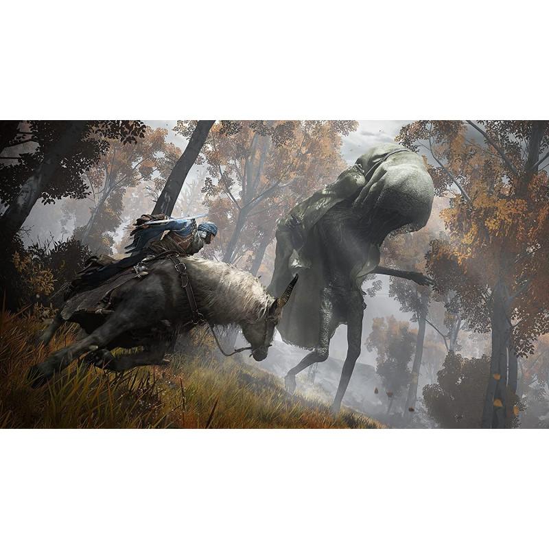 Carte Micro SD 16Go