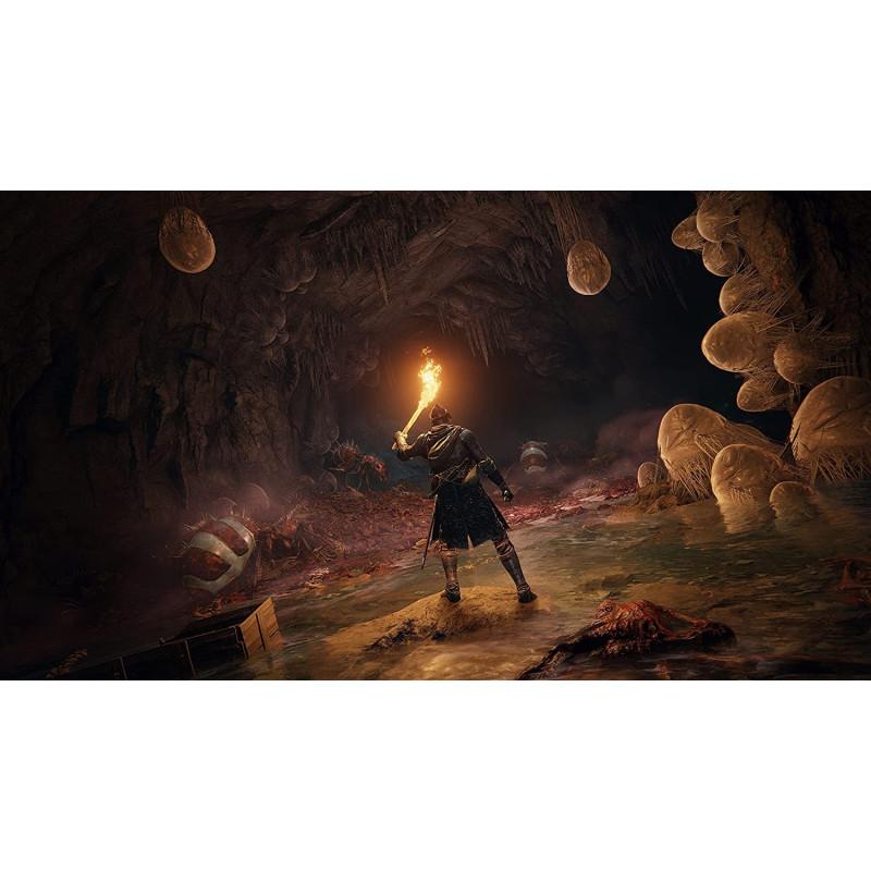 Peluche Luigi Chat 3D World