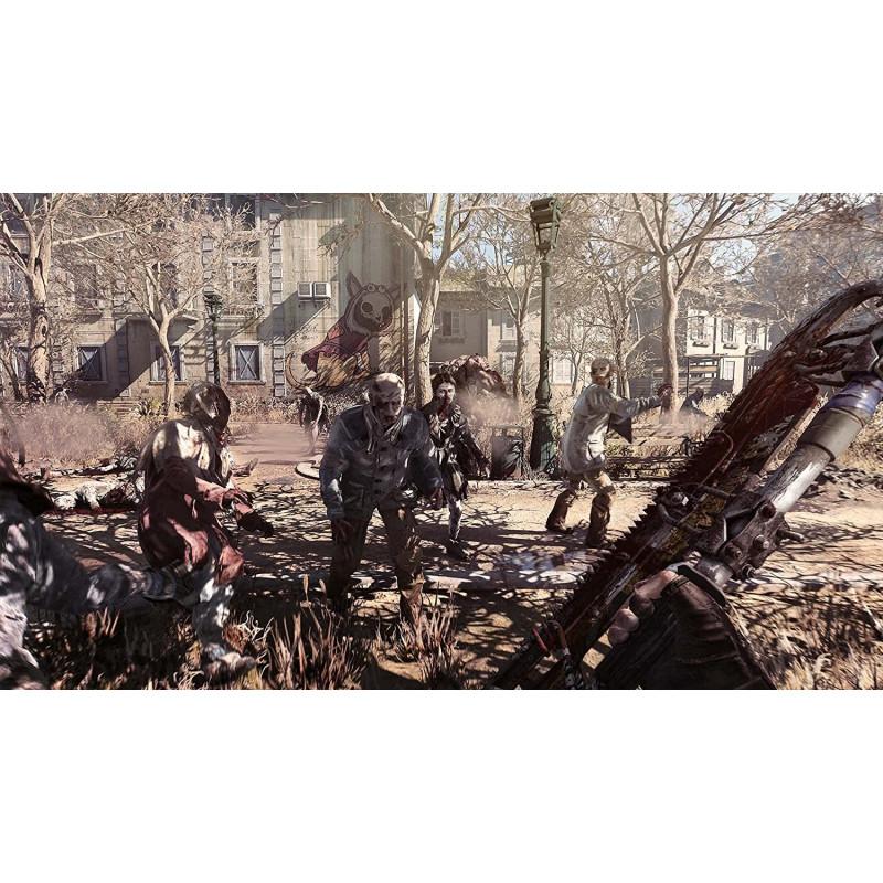 Coque WE Galaxy S6 Edge