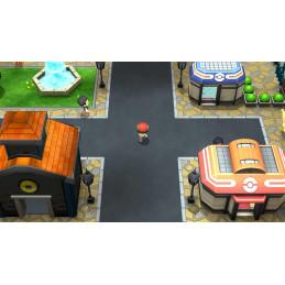 Pochette PS Vita Noire