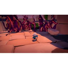 Etui OtterBox Cuir Marron Galaxy S8