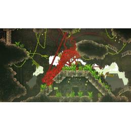 Amiibo Tom Nook Animal Crossing