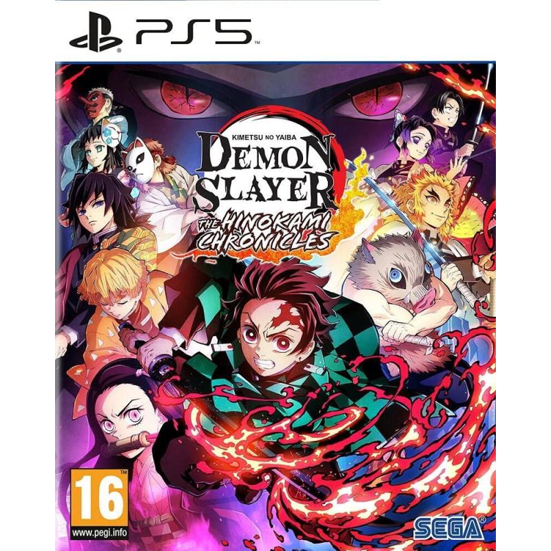 Puce Modbo 5.0 PS2 & PS2 Slim